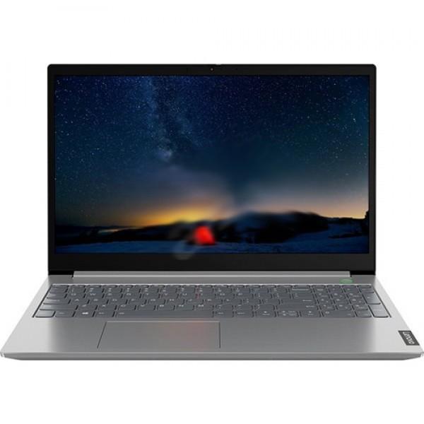 Laptop Lenovo ThinkBook 15-IIL 20SM003SYA-2YW