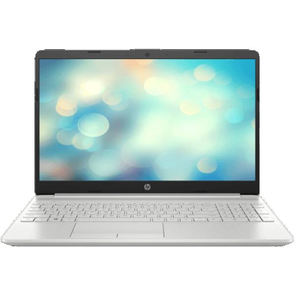 Laptop HP 15-dw2003nm 3M370EA