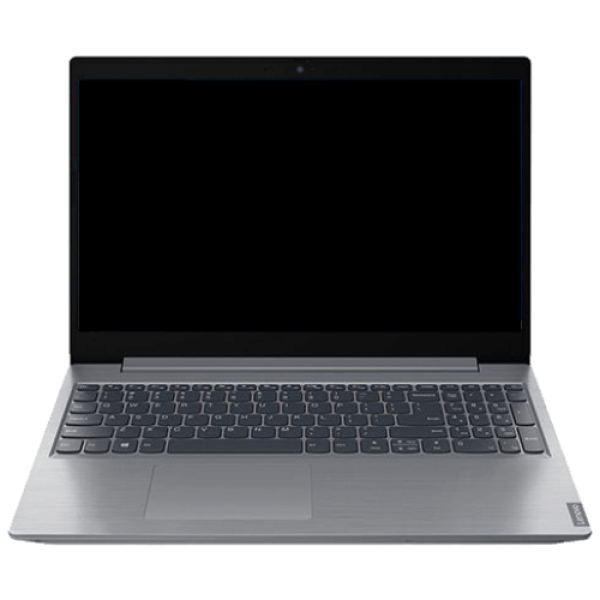 Laptop Lenovo IdeaPad 3 15IIL05 81WE008TYA
