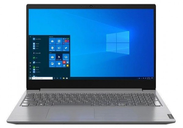 Laptop Lenovo Think V15-IIL 82C5000CYA
