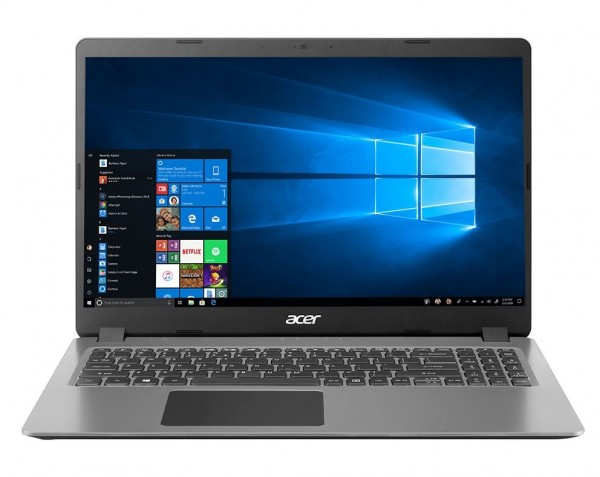 Laptop ACER Aspire A315 NOT16673