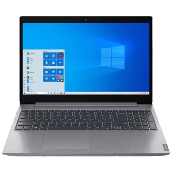 Laptop Lenovo IdeaPad S145-15IIL 81-W800-6P-P
