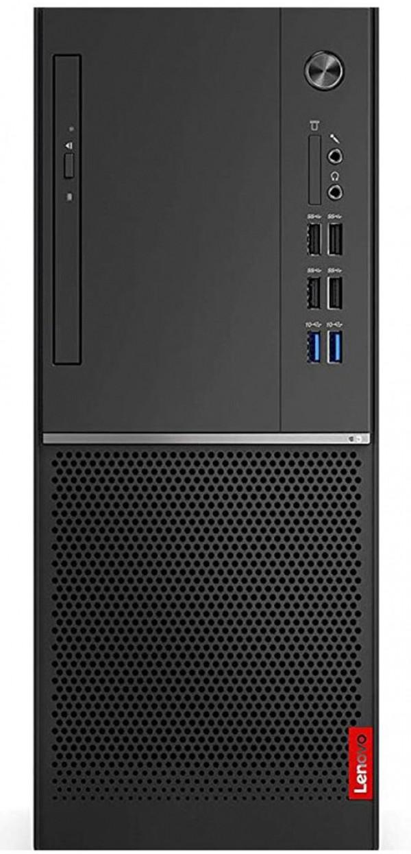 PC Lenovo V530S-07ICR 11-BM00-34-PR1