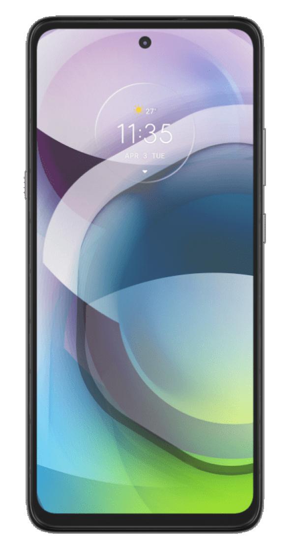 MOTOROLA Moto G 5G, XT2113-3_VG, 6.7, 1080x2400px, 5G, Qualcomm SM7225 Snapdragon 750G 5G, 8-Core 2.2 GHz, 6GB128GB, Main 48MP+8MP+2MP, Fro