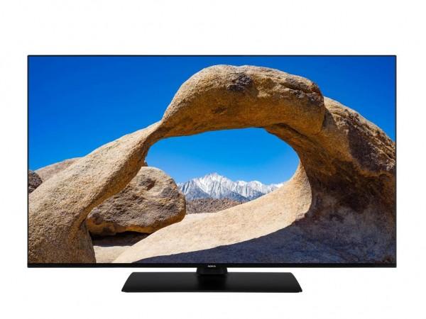 Nokia Smart TV 4300A, 43'' TV LED LCD, 4K UHD, DVB-TT2;DVB-C;DVB-SS2, Android' ( '4300A4KDA' )