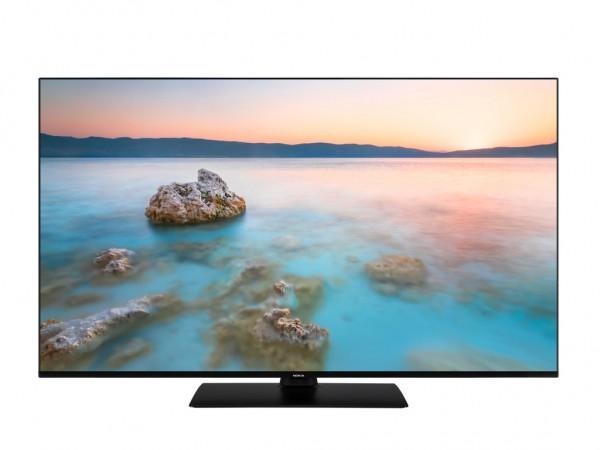 Nokia Smart TV 5000A, 50'' TV LED LCD, 4K UHD, DVB-TT2;DVB-C;DVB-SS2, Android' ( '5000A4KDA' )