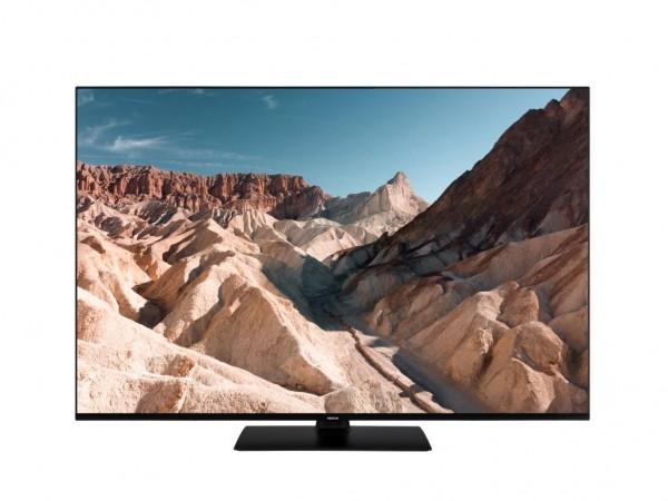 Nokia Smart TV 5500A, 55'' TV LED LCD, 4K UHD, DVB-TT2;DVB-C;DVB-SS2, Android' ( '5500A4KDA' )