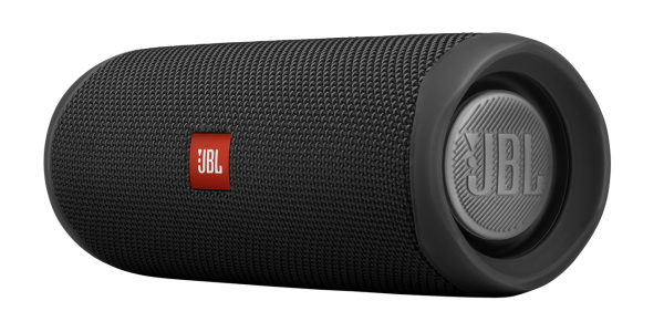 JBL bežični zvučnik FLIP 5 crni