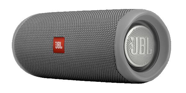 JBL bežični zvučnik FLIP 5 sivi