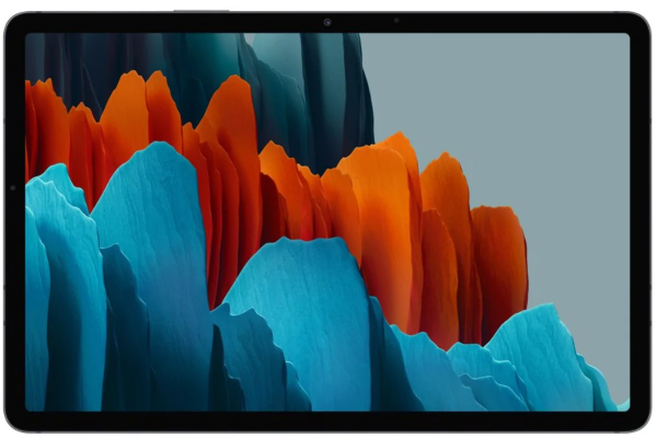 Samsung Galaxy Tab S7 LTE Black' ( 'SM-T875NZKAEUF' )