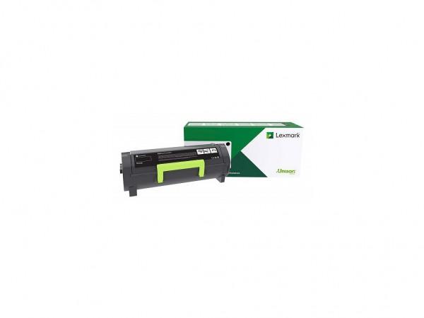 Lexmark B235000 Black Return Program Toner Cartridge' ( 'B235000' )