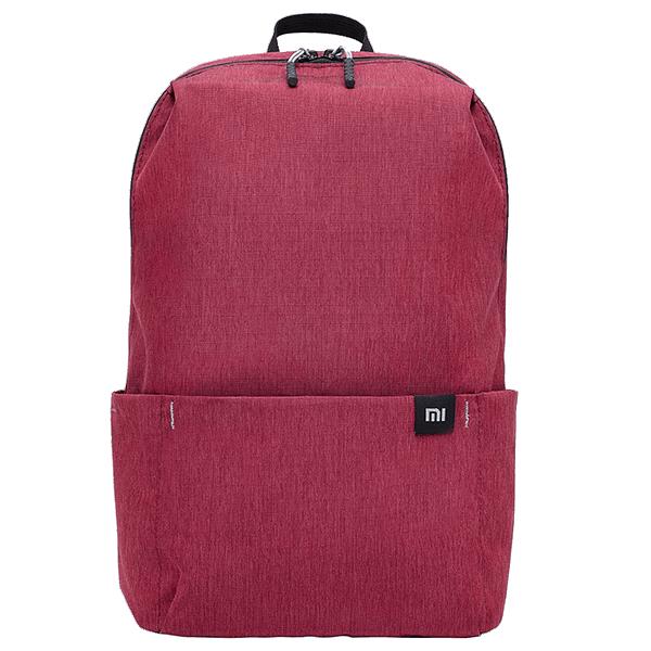 Mi Casual Daypack (Dark Red)' ( 'ZJB4146GL' )
