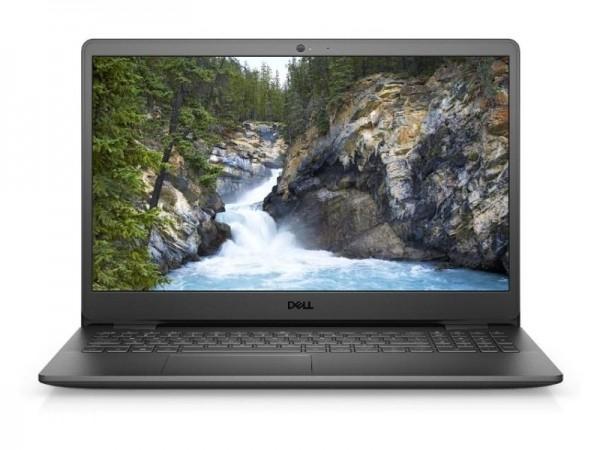 DELL Vostro 3500 15.6'' FHD i5-1135G7 8GB 256GB SSD Intel Iris Xe crni 5Y5B