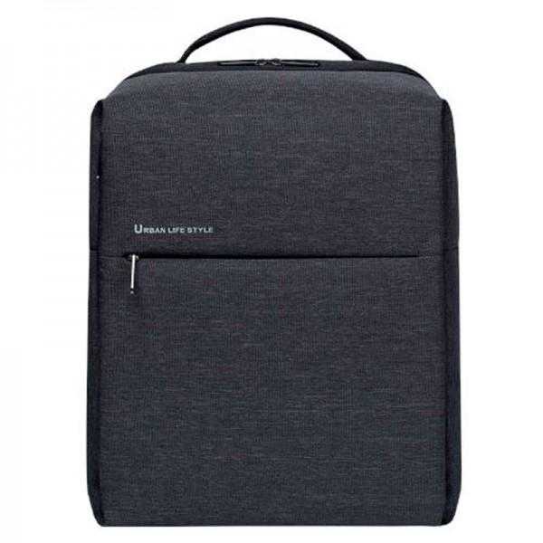 Xiaomi City Backpack 2 (Dark Gray)' ( 'ZJB4192GL' )