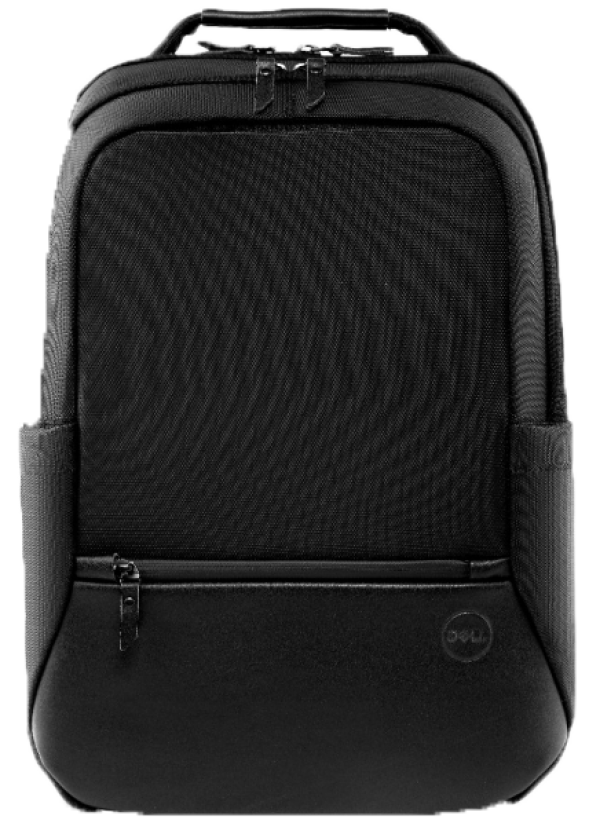 DELL Ranac za notebook 15'' Premier Slim Backpack PE1520P