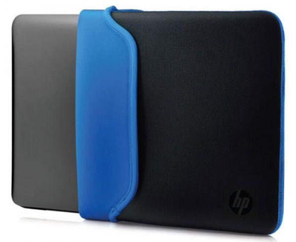 HP futrola 15.6'' Neporene Sleeve, reversible, plavo crna (V5C31AA)' ( 'V5C31AA' )
