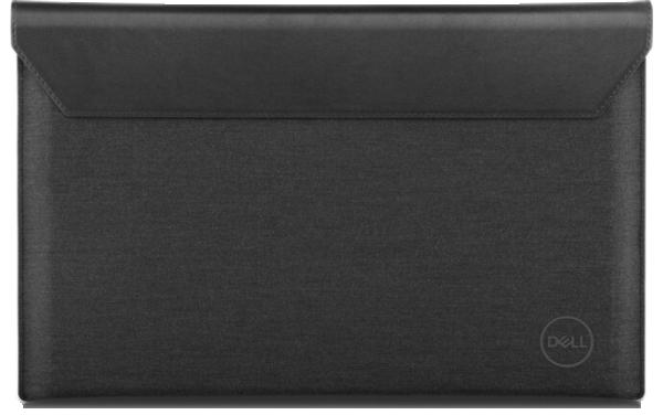 DELL Futrola za notebook XPS 9700Precision 5750 17'' PE1721V Premier Sleeve