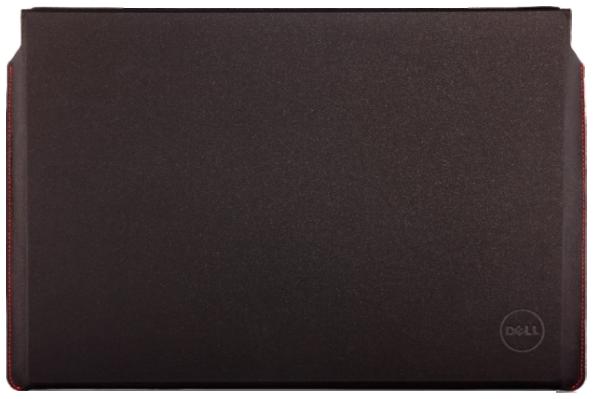 DELL Futrola za notebook XPS 13'' 2 u 1 Premier Sleeve