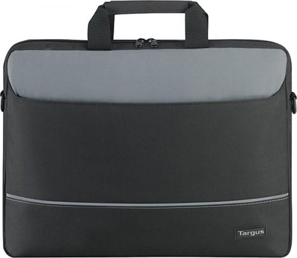 TARGUS Torba za notebook 15.6'' TBT238EU Intellect crna