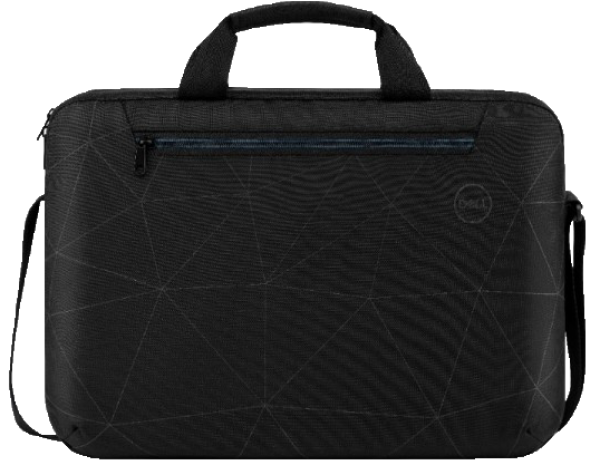 DELL Torba za notebook 15'' Essential Briefcase ES1520C