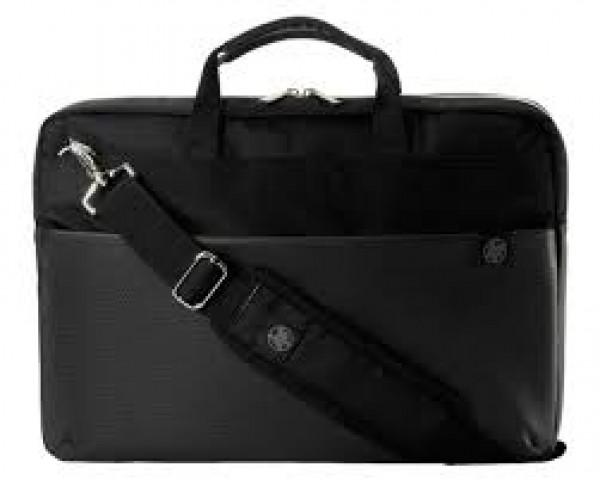 HP torba 15.6'' Duotone Briefcase, crno zlatna (4QF94AA)' ( '4QF94AA' )