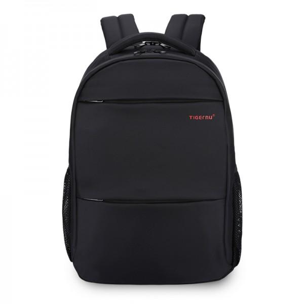 Ranac za laptop T-B3032C Black ( T-B3032-C )