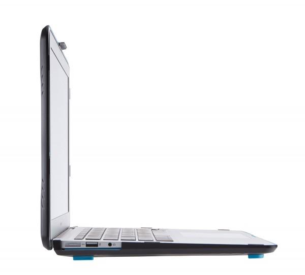 "Thule Vectros Protective MacBook Bumper for 11"" MacBook Air ( TVBE3150 )"