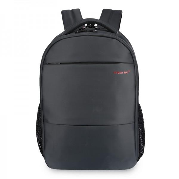 Ranac za laptop T-B3032C Dark Grey ( T-B3032C-DG )