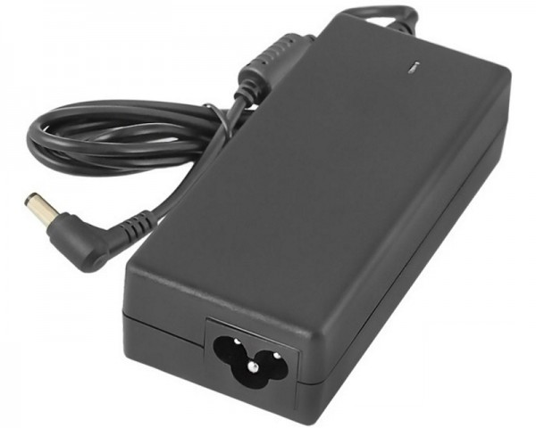 XRT EUROPOWER AC adapter za Asus notebook 65W 19V 3.42A XRT65-190-3420NA