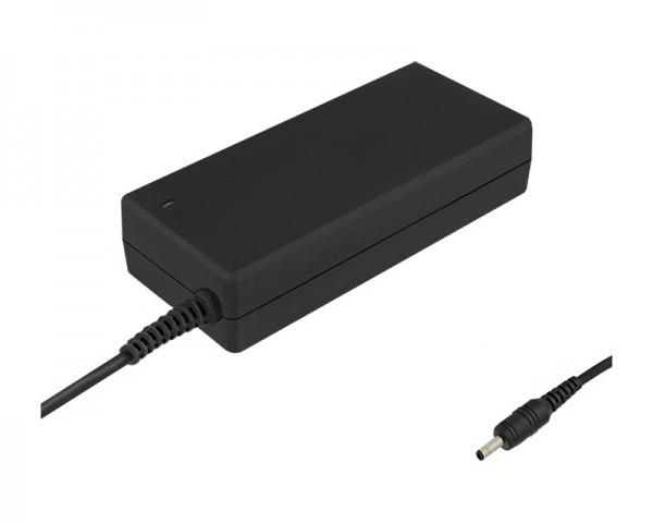 XRT EUROPOWER AC adapter za SAMSUNG notebook 90W 19V 4.74A XRT90-190-4740SAM