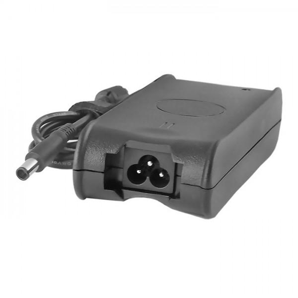 Punjač NB XRT90-195-4620DL
