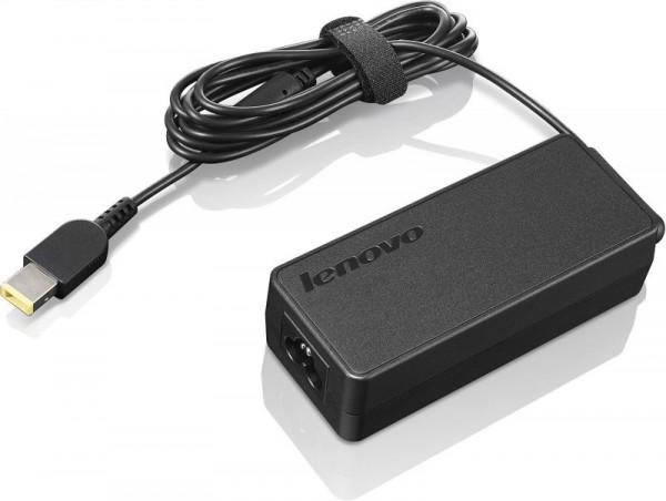 IdeaPad 65W AC Adapter Square Slim (Series U/ Y/ V/ G/ B/ Z) EU ( 888015007 )