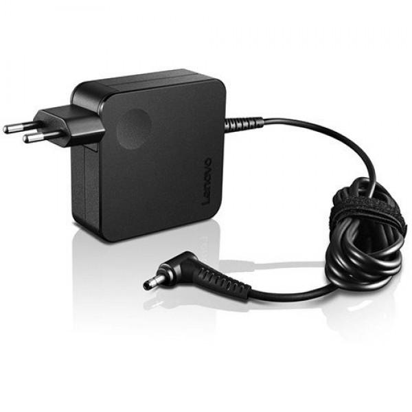 IdeaPad 65W AC Adapter ROUND (1x0, 3x0, 5x0s, Yoga 5x0, , 710s, MIIX 5x0) ( GX20L29354 )
