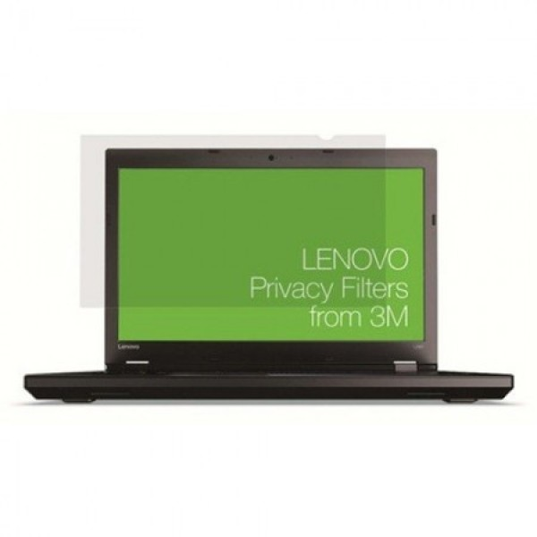 Lenovo Privacy Filter, all Touch & Non-Touch 14'' notebooks' ( '0A61769' )