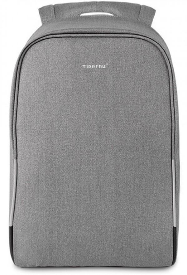 Ranac za laptop T-B3213HB 15.6'' Dark Grey ( T-B3213HB )