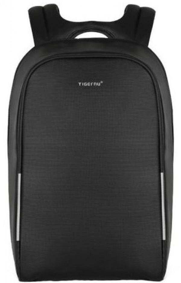 Ranac za laptop T-B3213B 15'' Black ( T-B3213-B )