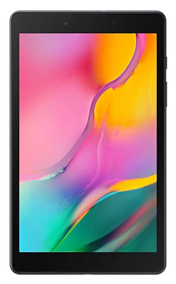 SAMSUNG Galaxy Tab A (2019) (Crna), 8'', 232GB, WiFi