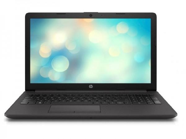 NB HP 250 G7 Intel Celeron N4020/4GB/500GB/15.6'' HD/Intel UHD/Silver 1L3U4EA