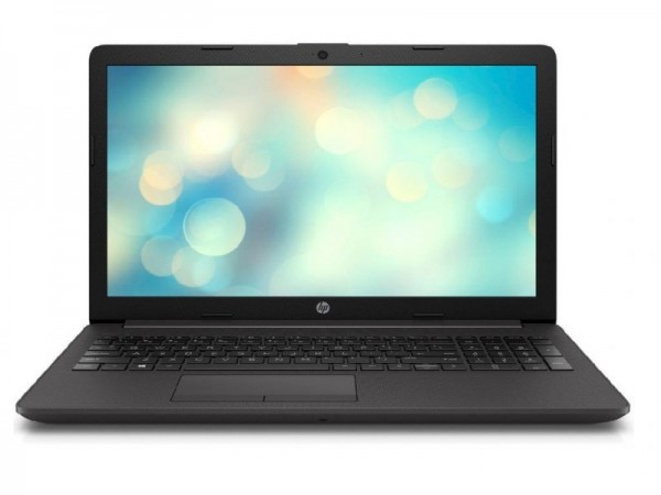NB HP 250 G7 i5-1035G1/15.6FHD AG/16GB/512GB SSD/UHD/GLAN/Win 10 Home(175T0EA)