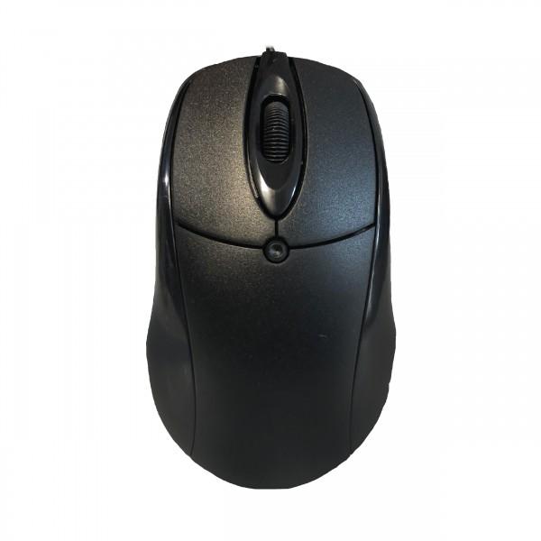 Miš CRAFT CM-103 USB