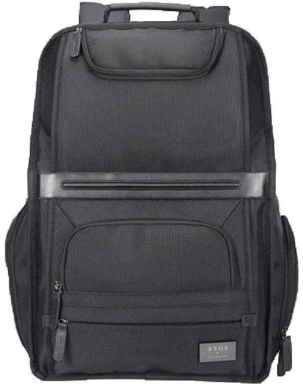 Asus ranac za notebook Midas backpack 16'', crna
