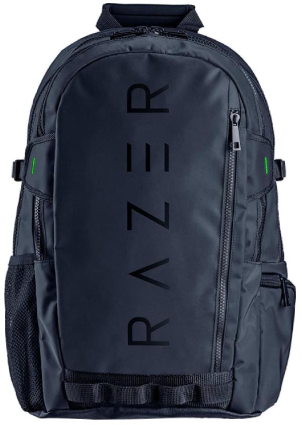 Rouge 15'' Backpack V3 ( RC81-03640101-0000 )
