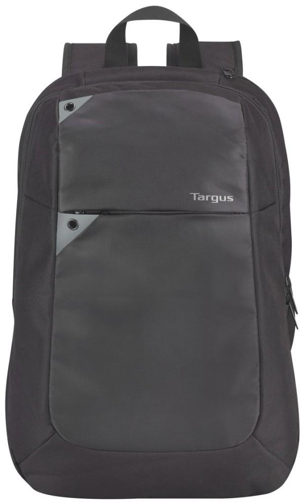 TARGUS Ranac 15.6'' TBB565GL crni