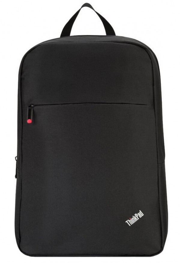 ThinkPad 15.6'' Basic Backpack ( 4X40K09936 )