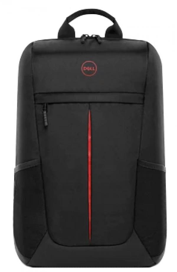 DELL Ranac za notebook 17'' Gaming Lite Backpack GM1720PE