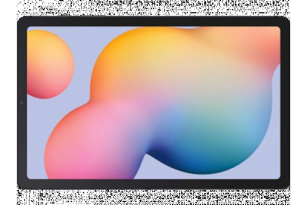 Samsung Galaxy Tab S6 Lite LTE Gray' ( 'SM-P615NZAASEE' )