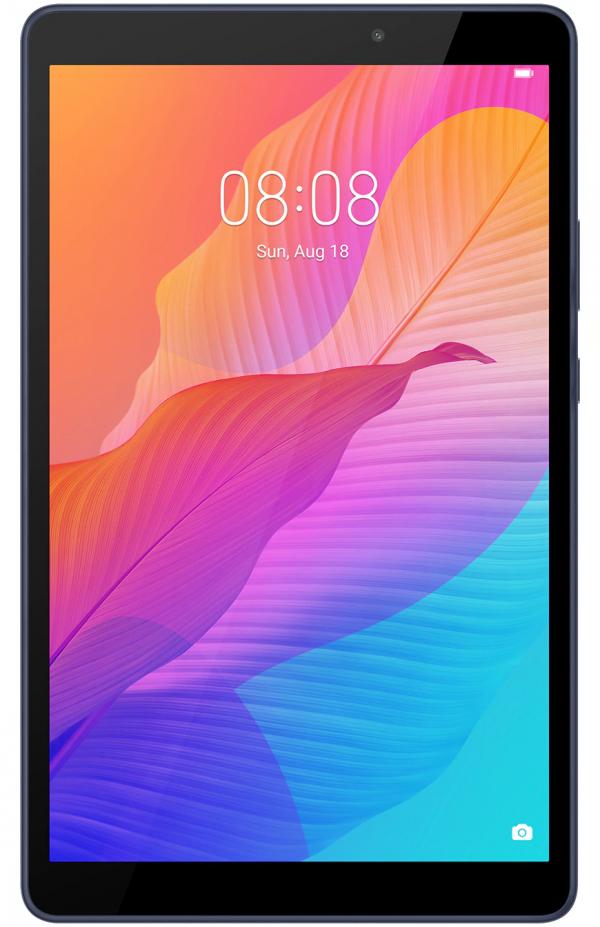 HUAWEI MatePad T8 (Plava), 8'', 232GB, WiFi