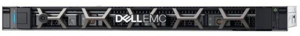 DELL PowerEdge R240 Xeon E-2224 4C 16GB H330 1TB SATA 450W 3yr NBD + šine za rack