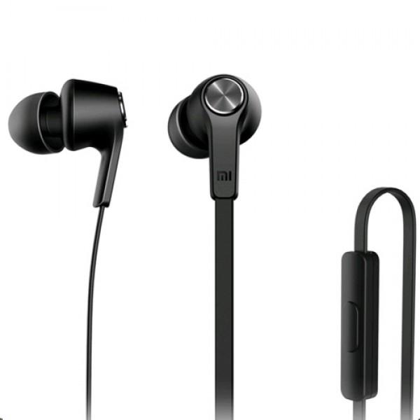 XIAOMI Mi In-Ear slušalice Basic (crne)