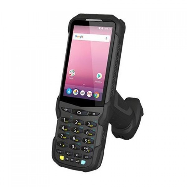 POS Point Mobile PM550